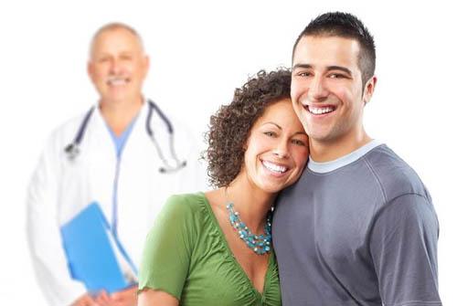 Genyuk Dental Clinic - здорові зуби без болю і страху
