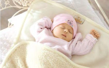 Рождение ребенка - это волнительно и радостно!