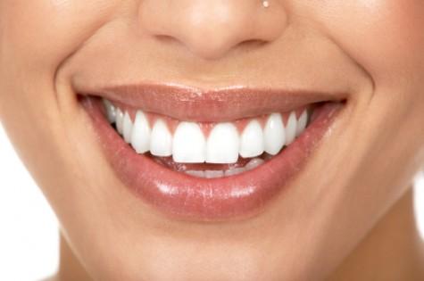 Способи реставрації зубів