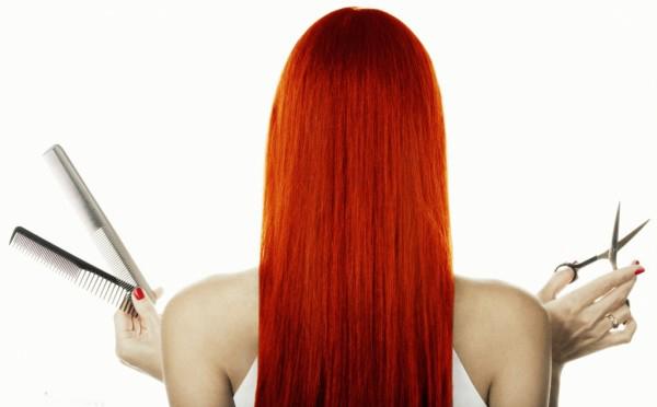 Плюси і мінуси біологічного ламінування волосся