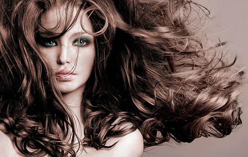 Що слід зробити у разі, якщо ваше волосся почало випадати