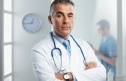 Проктология. Лечение анальной области