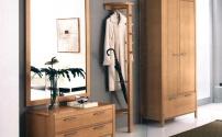 Почему мебель из массива пользуется таким большим спросом среди потребителей?