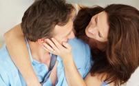 Как зажечь искру в отношениях