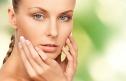 Красота и чистота лица. Советы для женщин