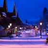 Горящие тури в Швейцарию из Одессы