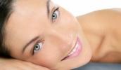 Последний звонок: советы и средства для красивой кожи