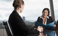Как найти новую работу?