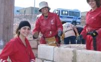 Женщины в строительном бизнесе – миф или реальность