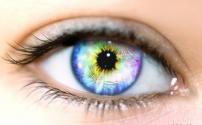 Глаза – зеркало души