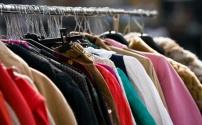 Качественная одежда по разумным ценам