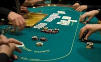 В Японии могут появиться курортные зоны с крупными казино