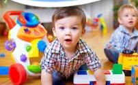 Витамины для школьников: улучшаем память ребенку