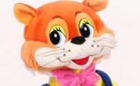 Игрушки и детские куклы в КотЛеопольд