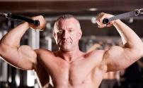 Препараты для ускорения роста мышечной ткани