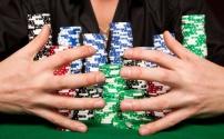 Лучший сервис казино онлайн