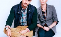 Brandcod - сайт брендовой одежды в Украине
