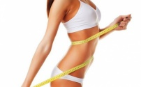 Коррекция фигуры без операций, диет и спорта