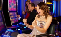 Почему популярен азарт