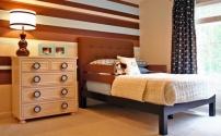 Как выбрать мебель для спальни в Одессе грамотно?