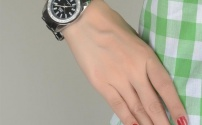 Женские часы - секреты, завершающие образ