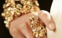 О ювелирном магазине Gold