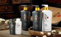 Бальзамы и шампуни бренда Daeng Gi Meo Ri