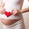 Особенности беременности после ЭКО