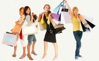 Покупка одежды через интернет