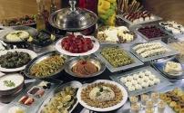 Чем хороша и необыкновенна турецкая кухня