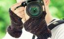 Что необходимо фотографу-любителю?