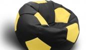 Как выбрать кресло-мяч?