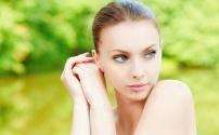 Женская красота: мифы и правда