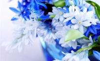 Цветочные интернет-магазины: тонкости покупки букетов