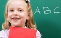 Когда нужно начинать обучать ребенка английскому языку