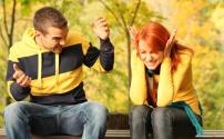 Причины эмоциональных разногласий с мужчиной