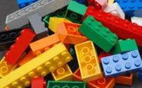 Сучасні конструктори для дітей