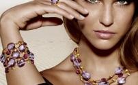 Ювелирные украшения для рук