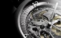 Как выбрать копию часов
