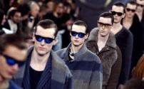 Как выглядеть модно в предстоящий осенне-зимний сезон