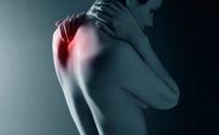 Лечение грыжи позвоночника шейного отдела без хирургического вмешательства на базе «Центра здоровой спины и суставов»
