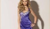 Купить платье — примерить новый образ!