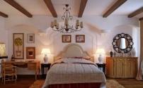 Что нужно учитывать при ремонте спальни