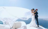 Свадьба состоится при любой погоде