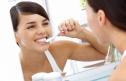 Как правильно следить за зубами