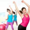 Что такое фитнес и почему его называют философией жизни?