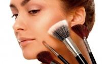 Профессиональная косметика - лучшее решение для ваших волос