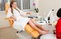 Лечение гомеопатией - отзывы, техники, особенности - Клиника Медисса