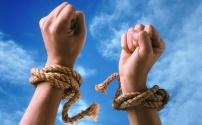 Восстановление отношений с семьей после наркотической зависимости