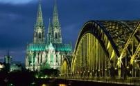 Чем заняться в Германии ?